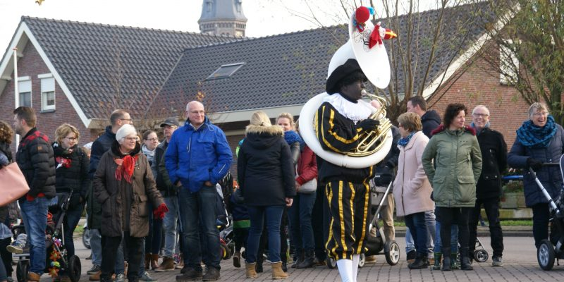 Reeuwijk 2017