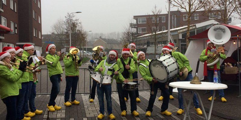 Reeuwijk 2015